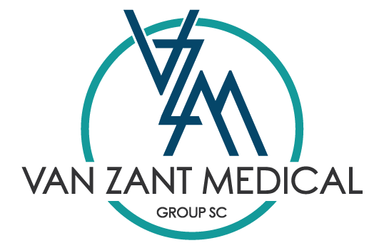 Van Zant Medical Group